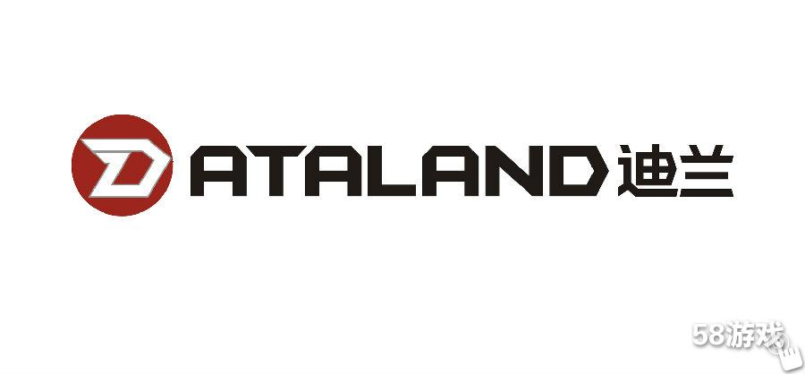 logo logo 标志 设计 图标 900_418